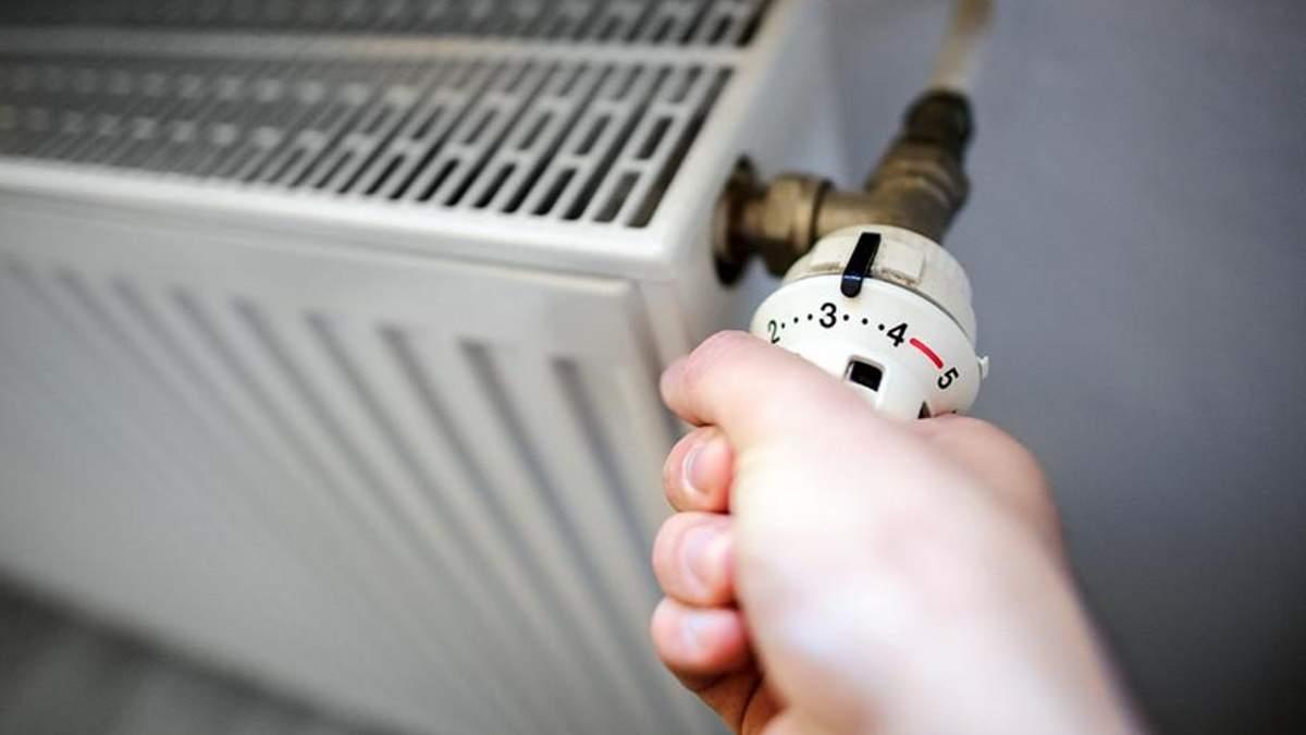 Как может навредить здоровью отопление в доме