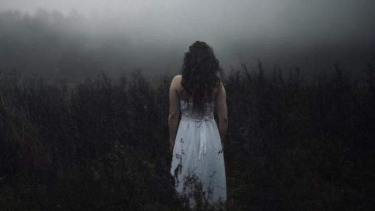За последний месяц каждый пятый украинец страдал от депрессии: исследование
