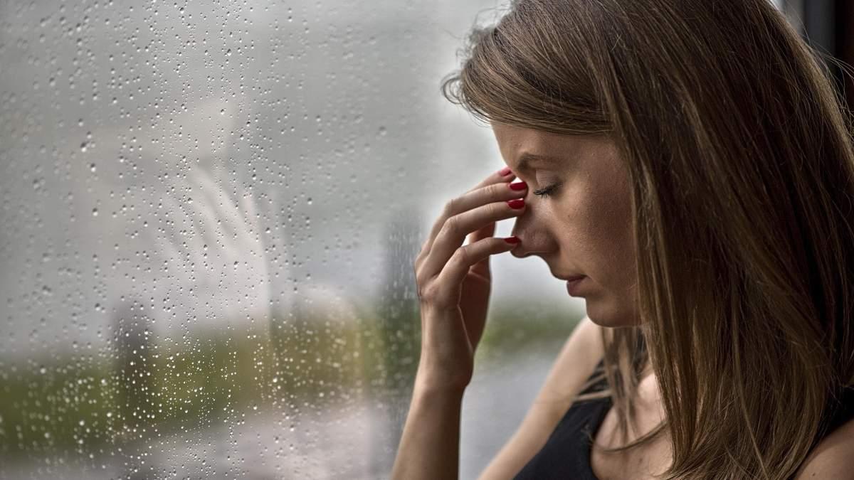 Супрун разрушила известный миф о метеозависимости