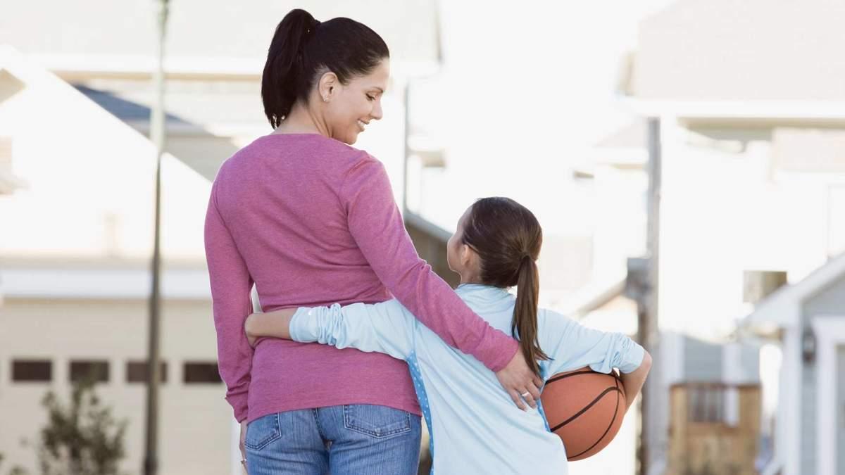 Психолог назвала важливу умову для виховання дітей