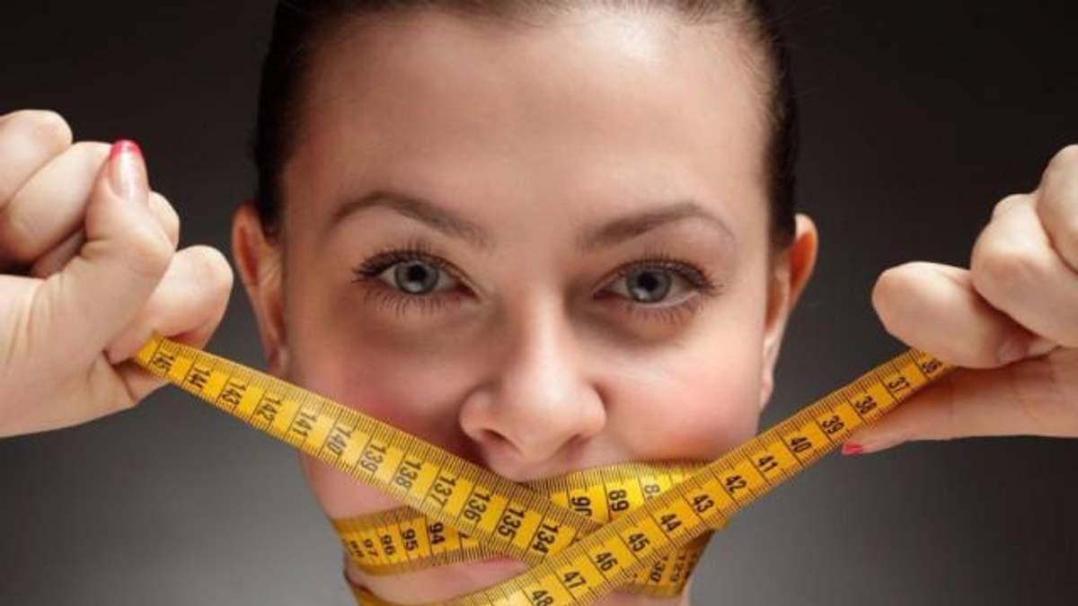 """Як може нашкодити """"розвантаження"""" після свят: пояснення дієтолога"""