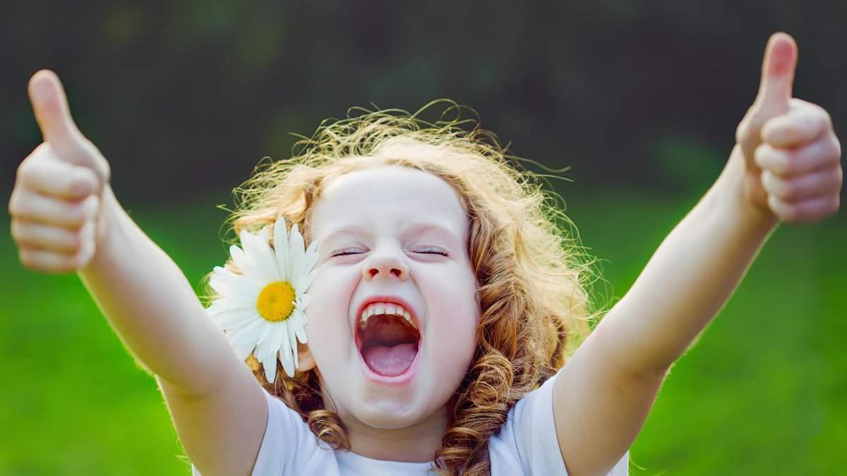 Насколько украинцы чувствуют себя счастливыми