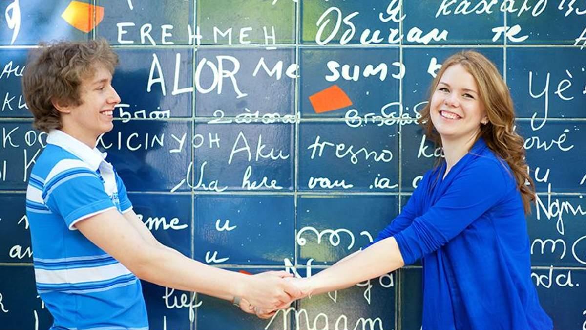 Яку користь для здоров'я несе вивчення іноземних мов: пояснення Супрун