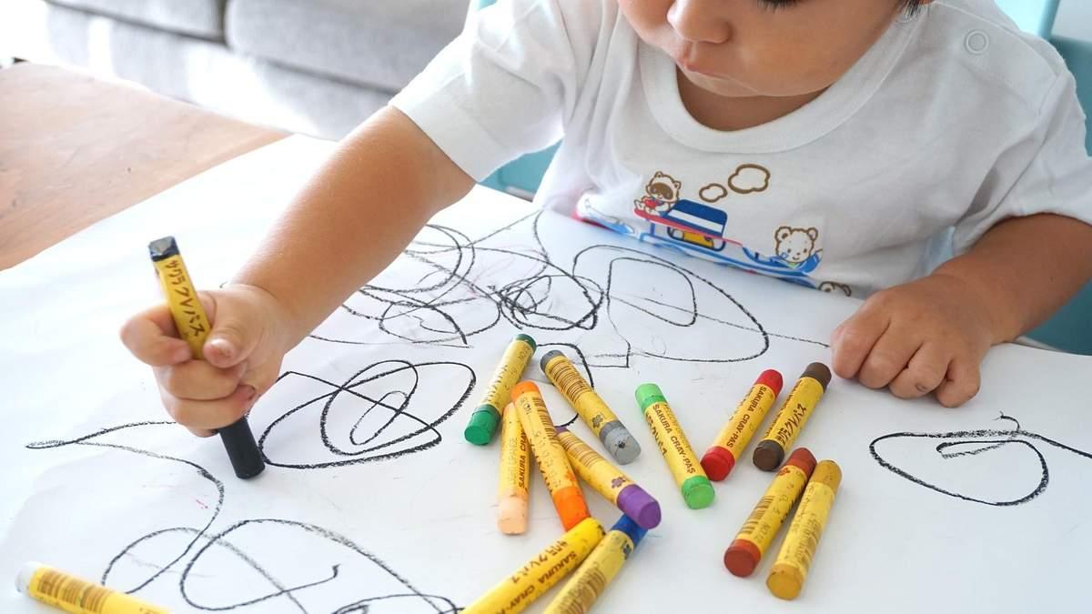 Що таке реджіо-педагогіка і чим вона корисна для дітей