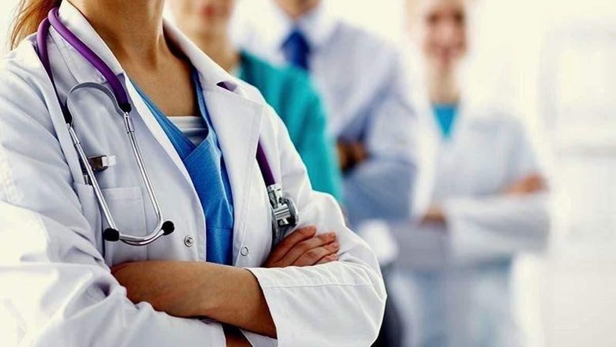 Медицинский форум – новая площадка для диалога и проведения качественной реформы здравоохранения