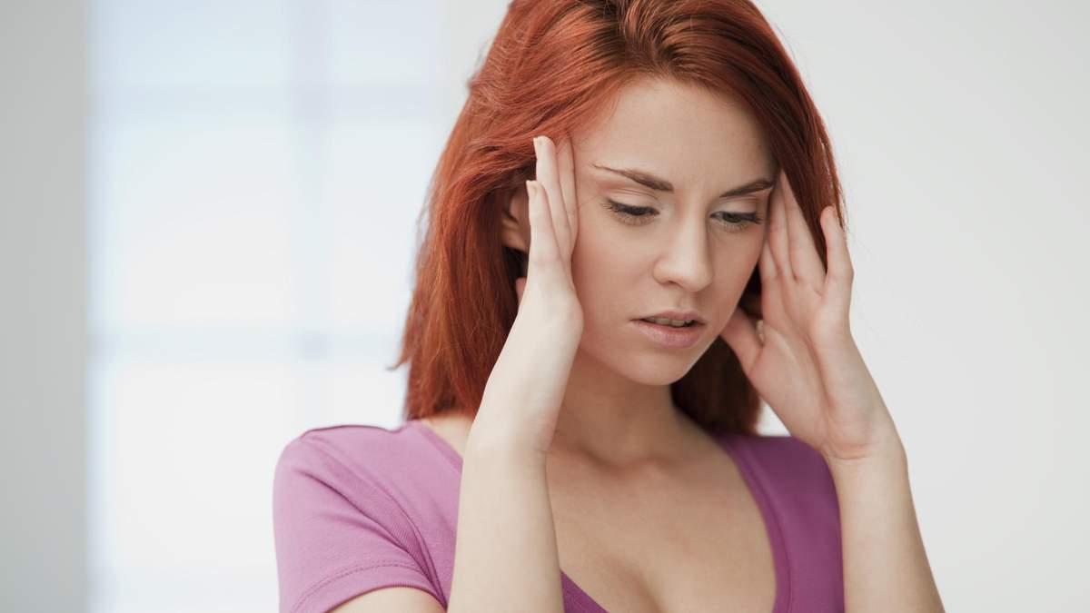 Как побороть усталость после праздников: советы Супрун