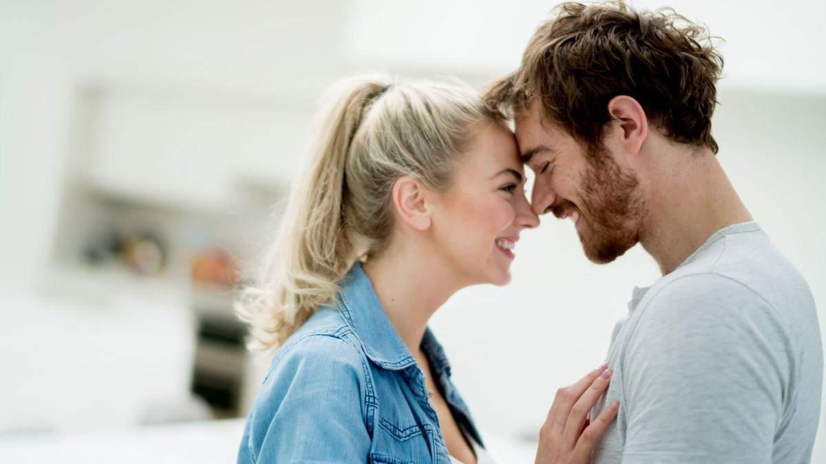 Какие женщины больше нравятся мужчинам
