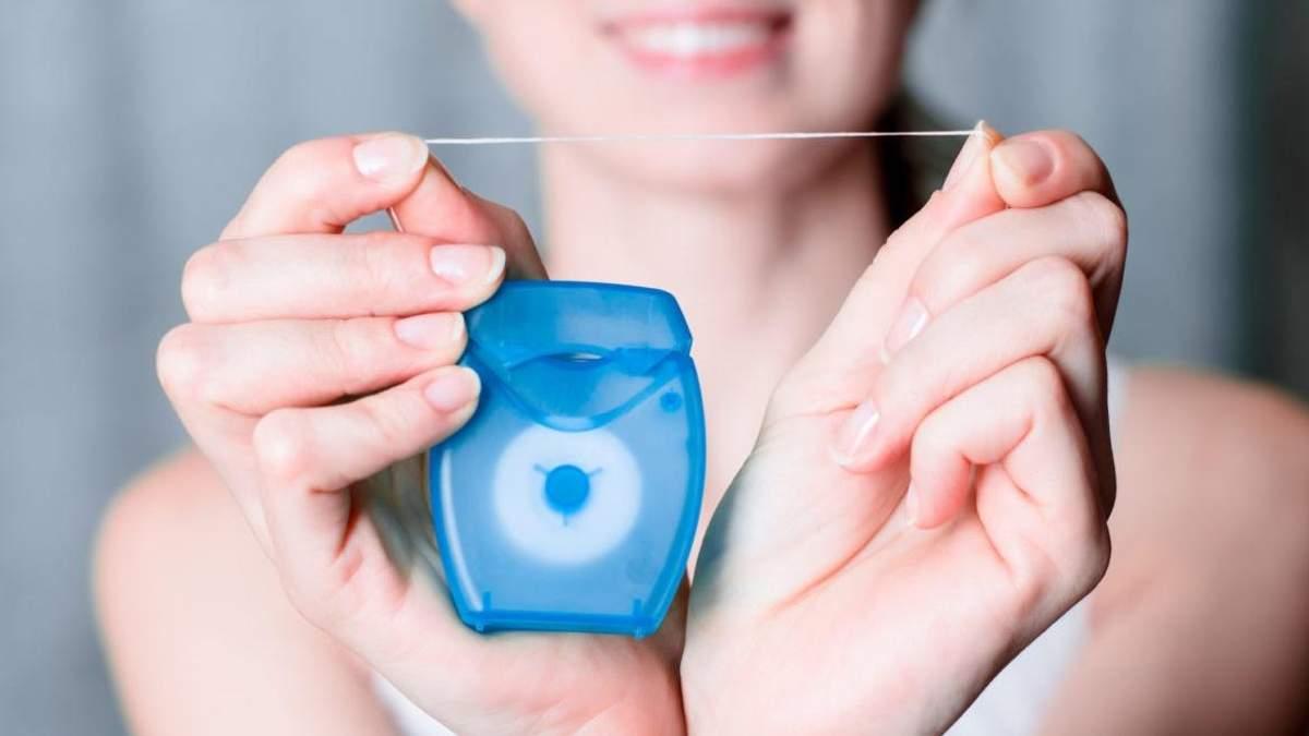 Некоторые средства гигиены могут содержать вещества, которые вызывают рак