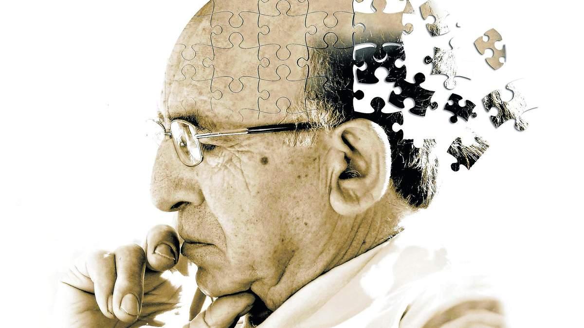Нейросеть может выявить болезнь Альцгеймера за 6 лет до диагноза