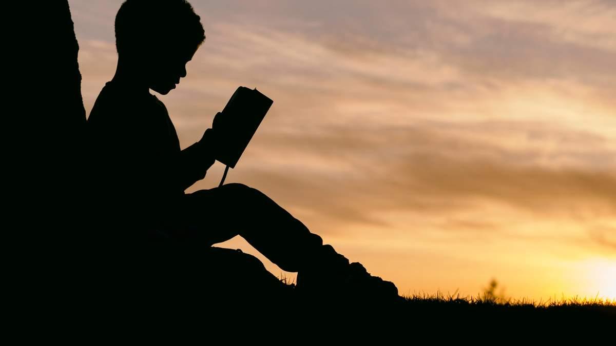 Як релігійність батьків впливає на майбутнє дітей