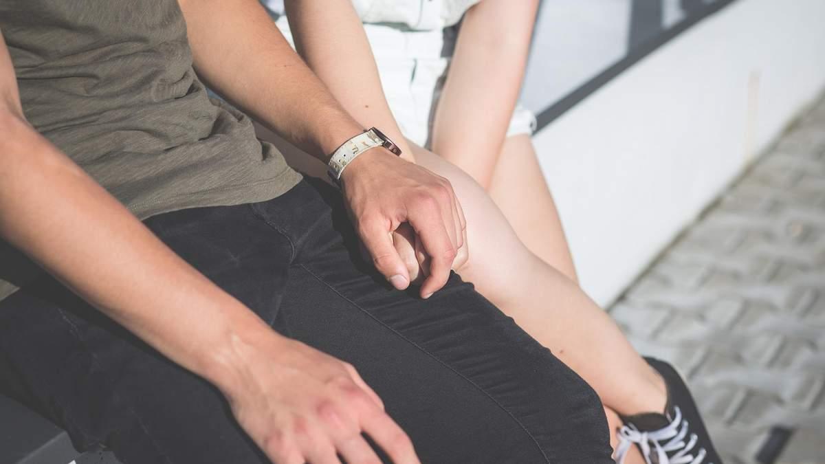 Сколько мужчин не знают, когда партнерша получает оргазм