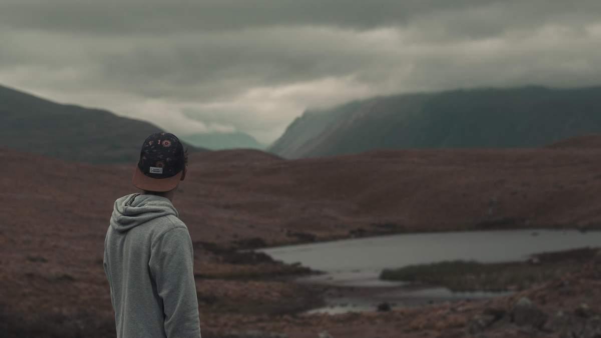 Ген самотності: як він впливає на наше життя