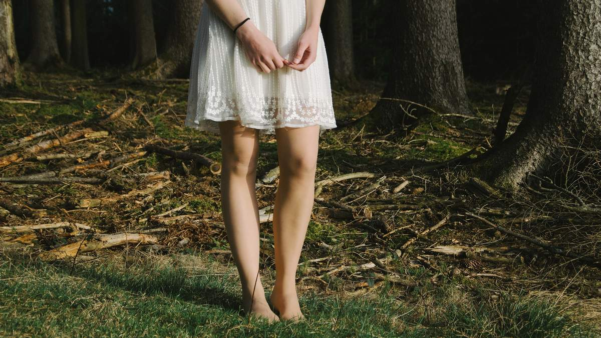 О чем свидетельствуют слабые выделения во время менструации: объяснение гинеколога