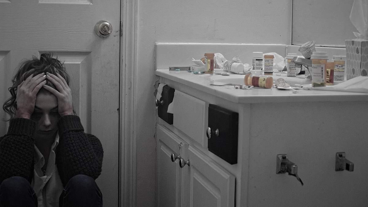 Психотерапевт разрушил 5 популярных мифов об антидепрессантах