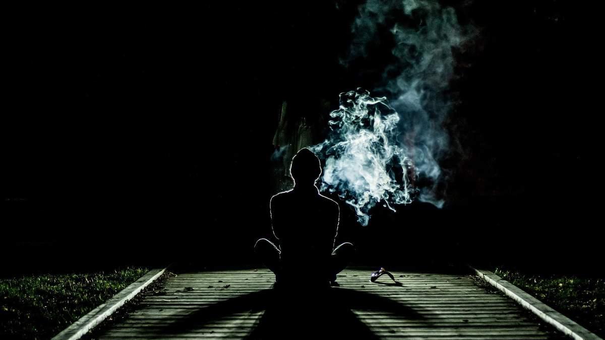Алкоголь и табак опаснее для человечества, чем запрещенные наркотики