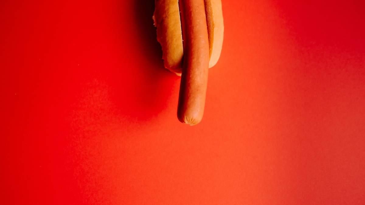 Секс в кино и в жизни: 33 жизненные ситуации, которые ужасно раздражают
