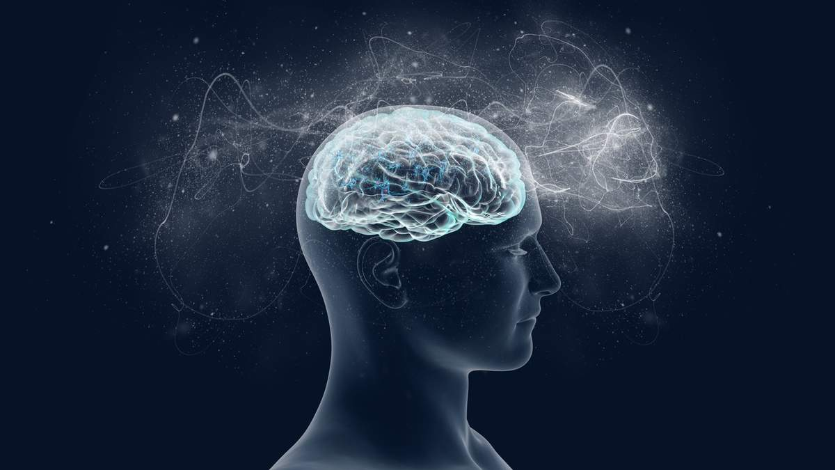 Прорив у розумінні роботи мозку: сигнали перетворили у слова