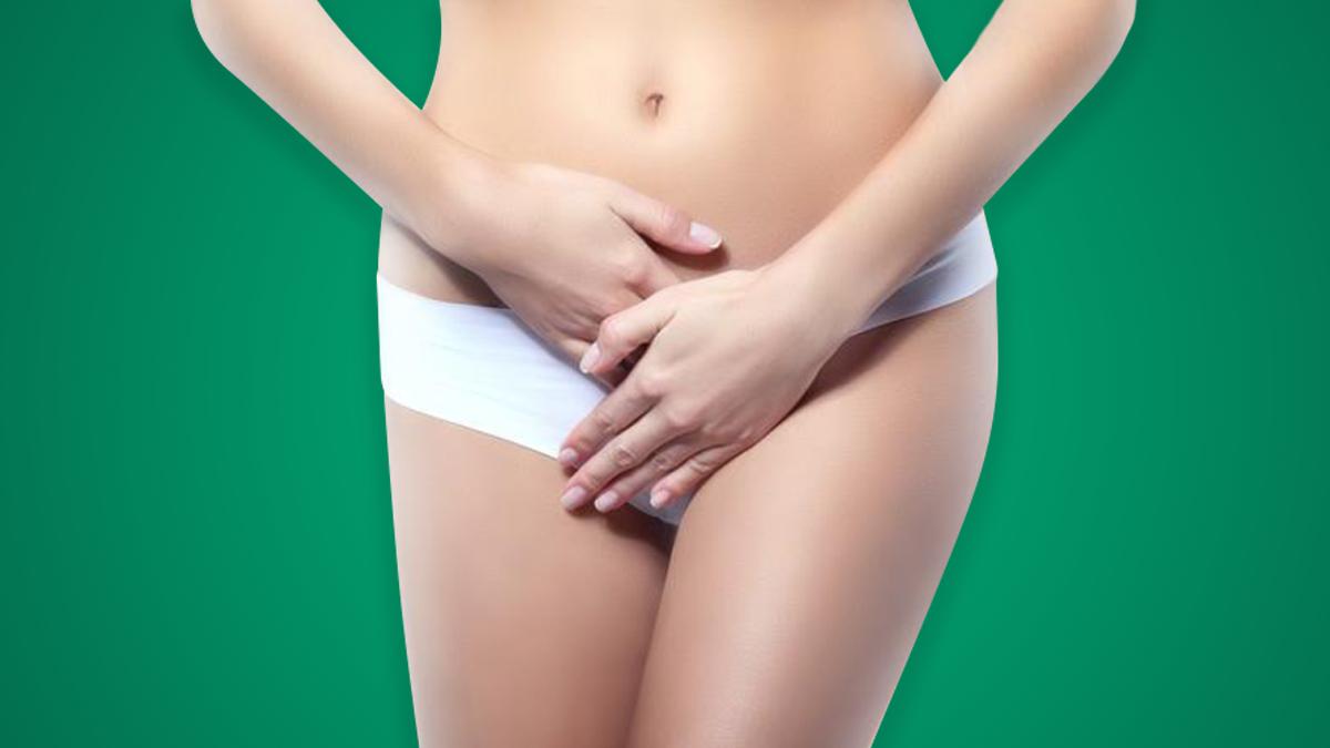 Рак шийки матки: симптоми, профілактика, діагностика та група ризику