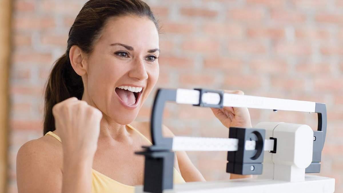 Ідеальна вага тіла: Аніта Луценко розповіла, як вирахувати свою норму