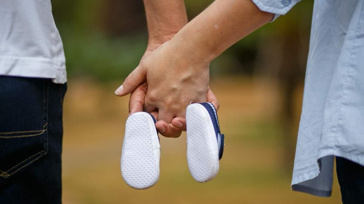 Чому не виходить завагітніти та що з цим робити: поради гінеколога