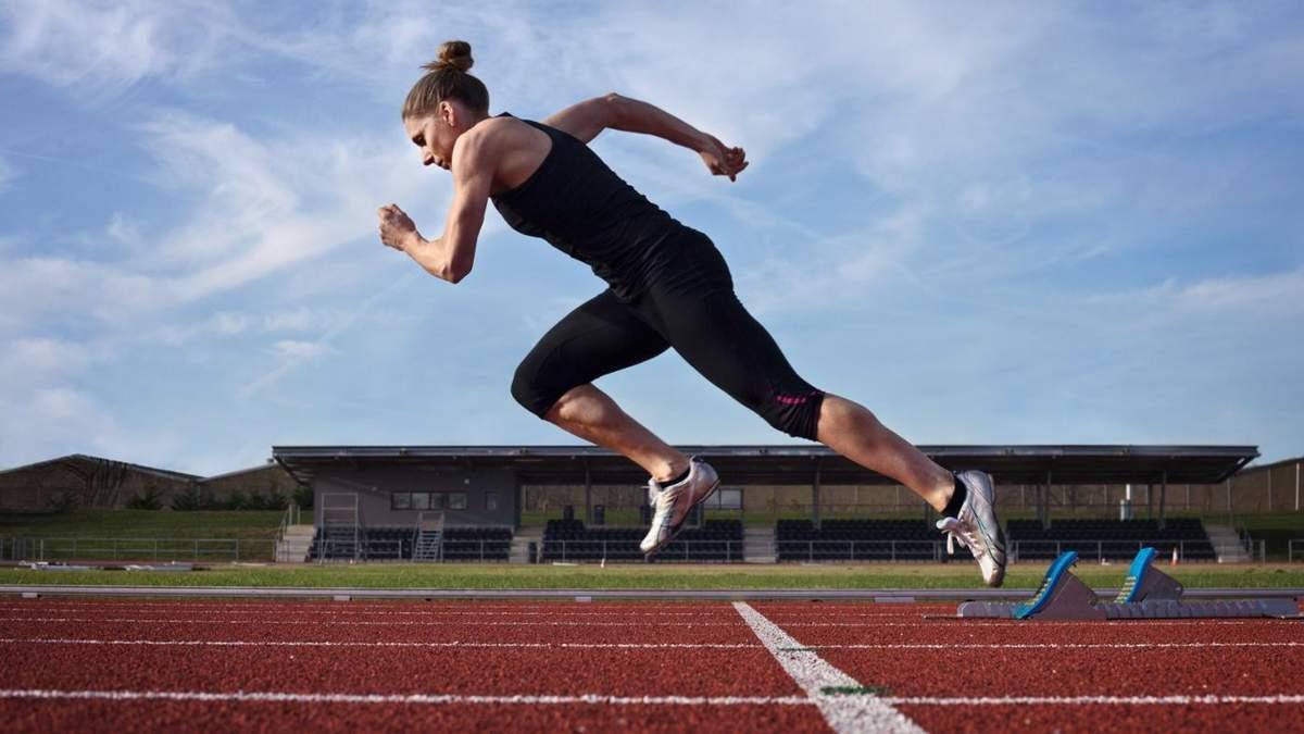 Які тренування допоможуть скинути найбільше ваги