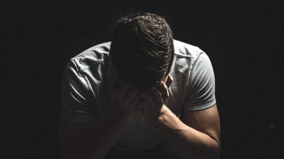 Молочниця у чоловіків: причини, симптоми, лікування