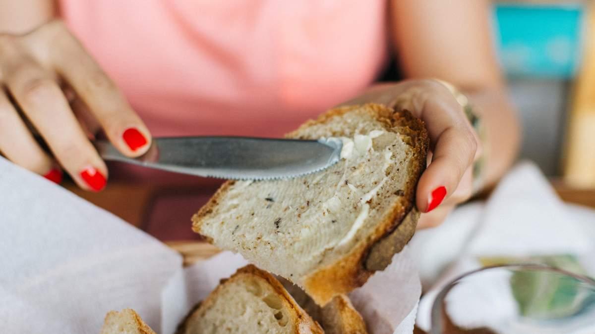 Як продукти містять лактозу