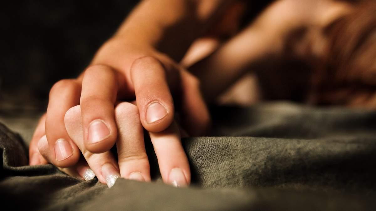 Чи шкідливий анальний секс та як до нього підготуватися