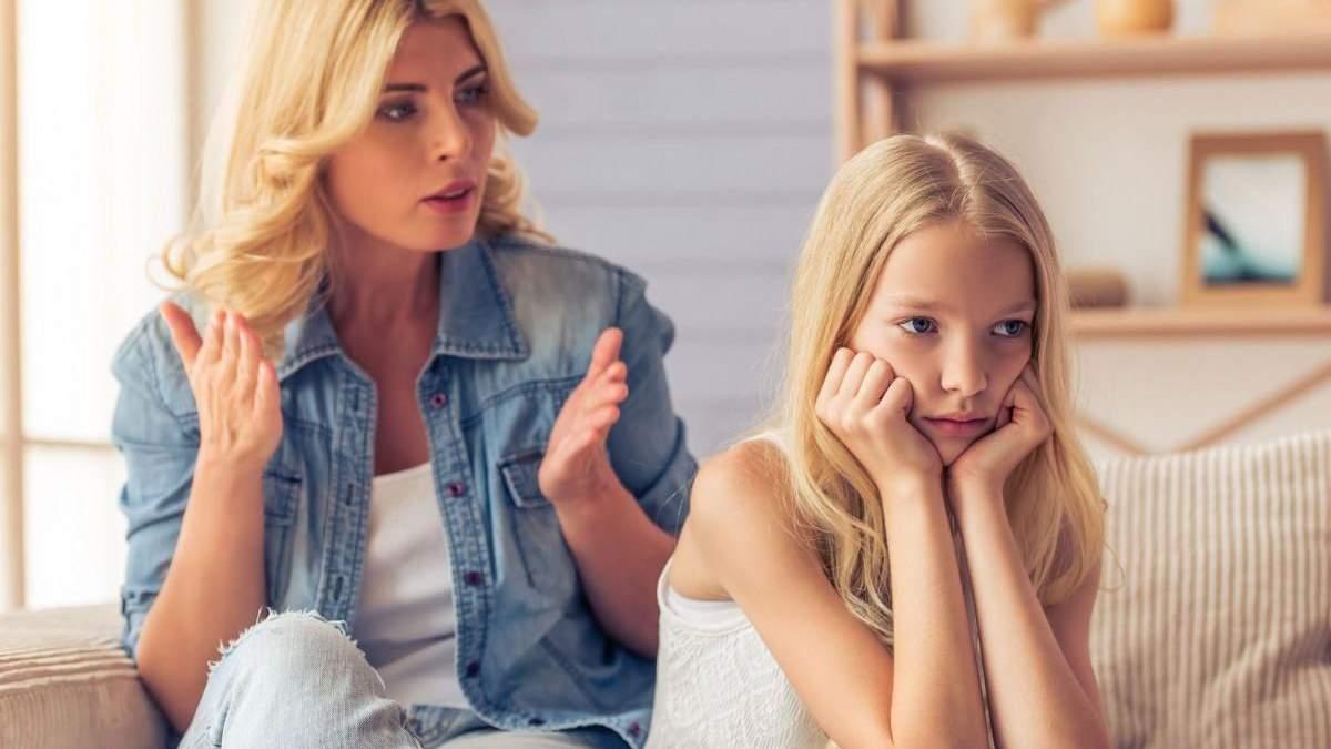 Опровергли главные мифы о последствиях мастурбации
