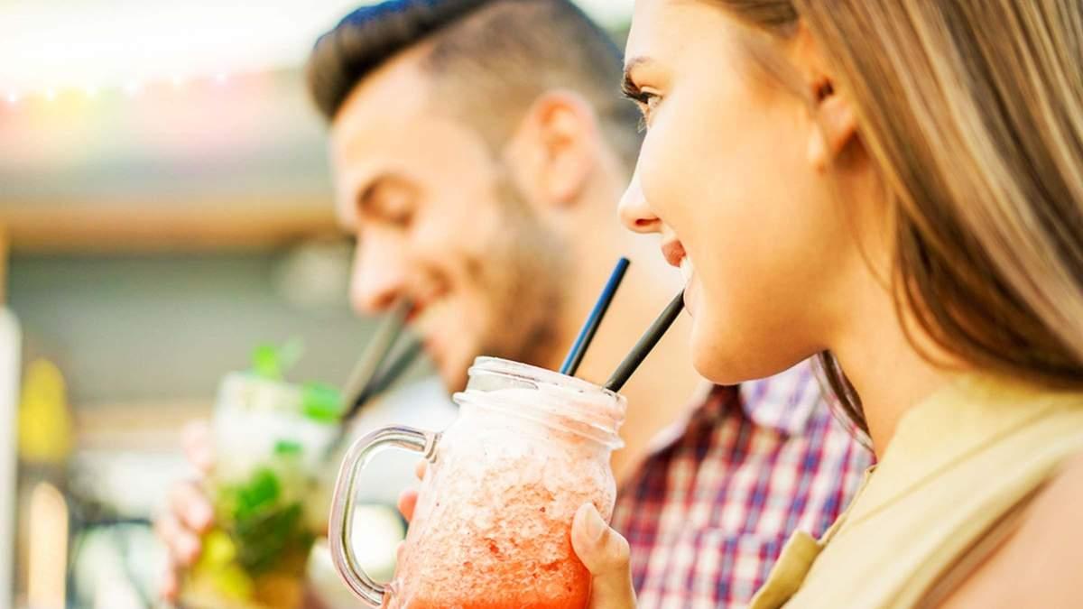 Дев'ять шкідливих звичок, які зупиняють схуднення