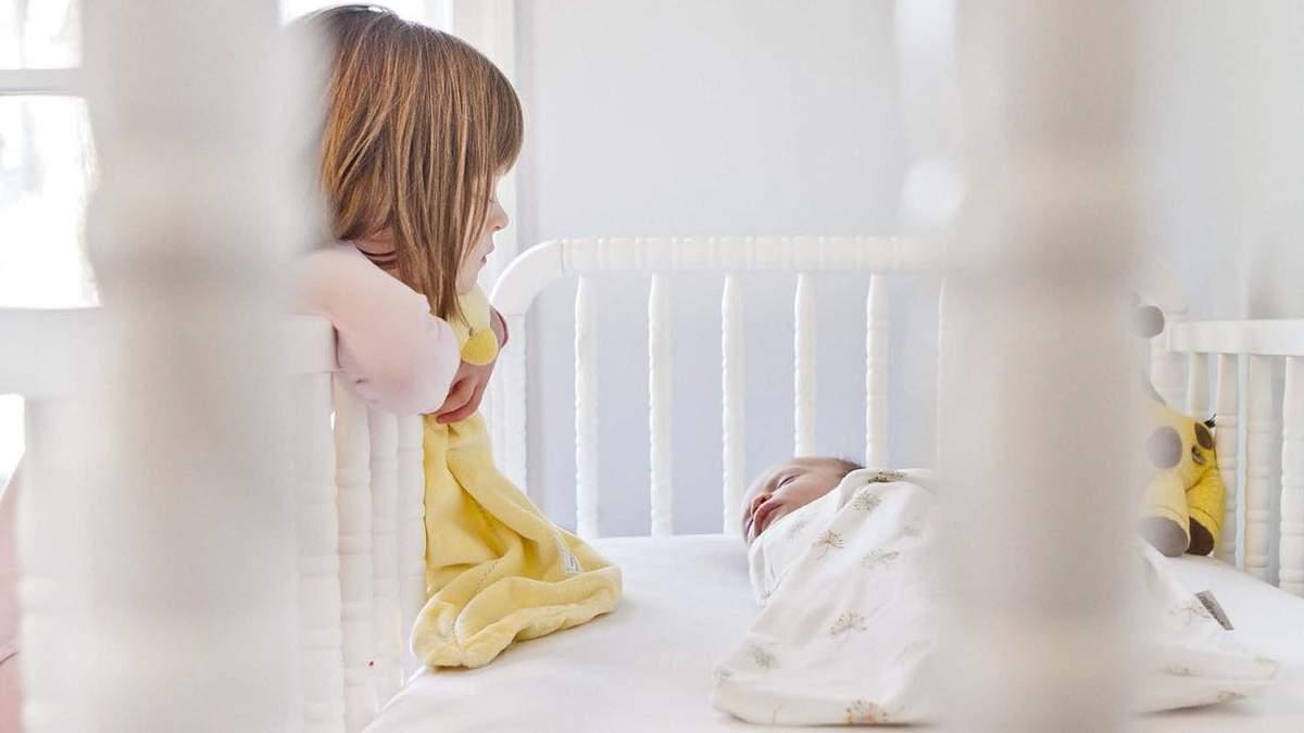 Комаровський пояснив, як вберегти дітей від травм