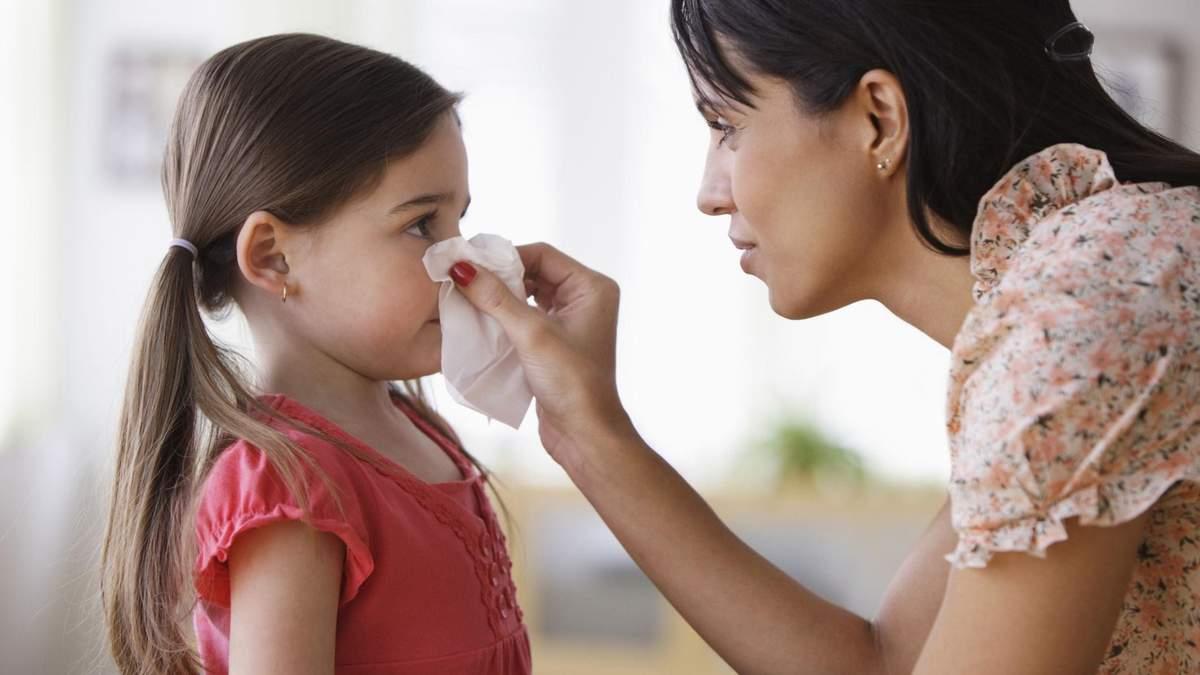 Снижается ли иммунитет после болезни: ответ врача