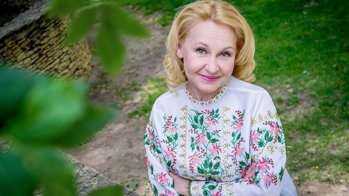 Украинцы стареют быстрее, чем жители большинства стран, – исследование