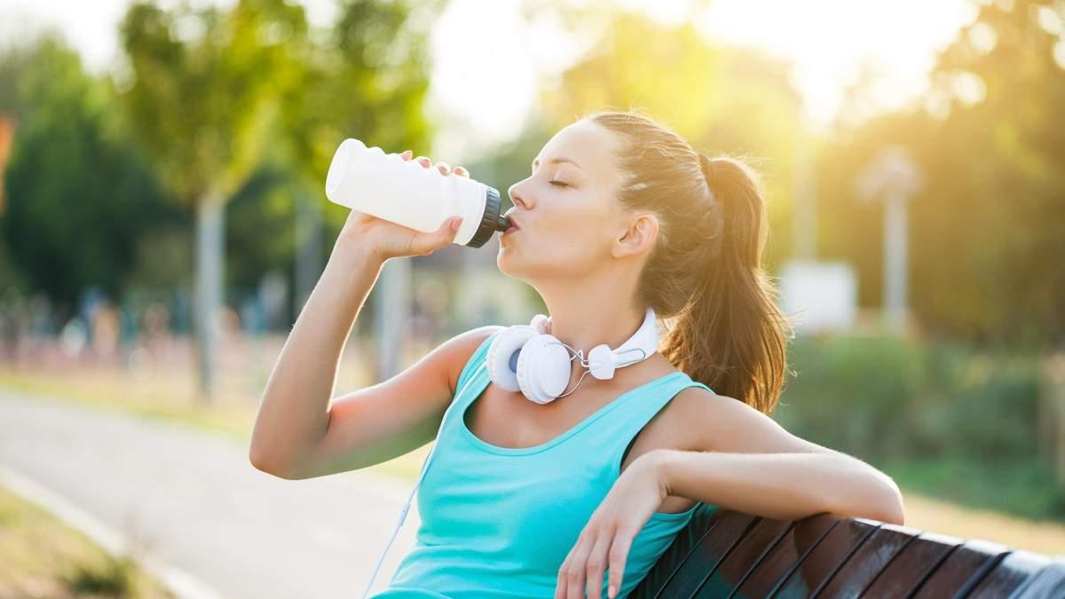 Як вберегти нирки від хвороб: 5 порад від МОЗ