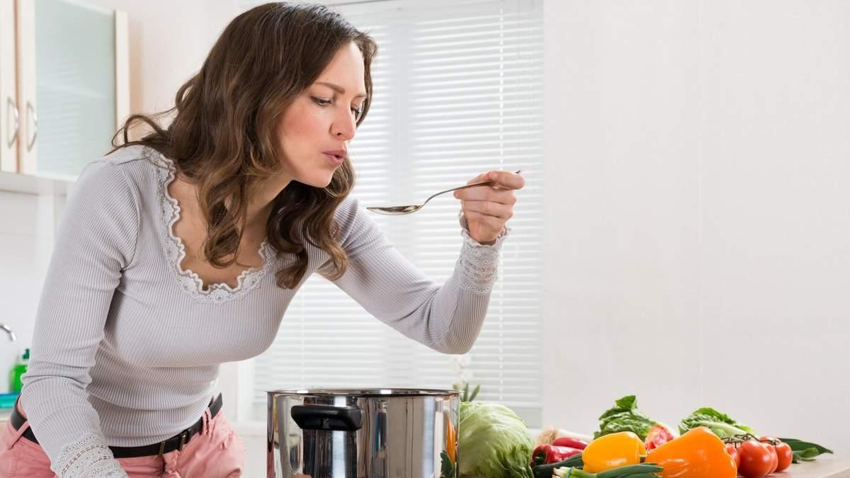 Як людям з діабетом схуднути та покращити самопочуття