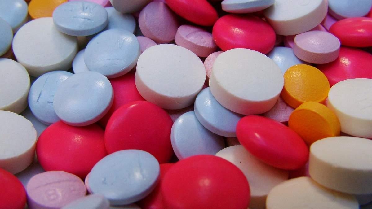 Когда стоит принимать антибиотики