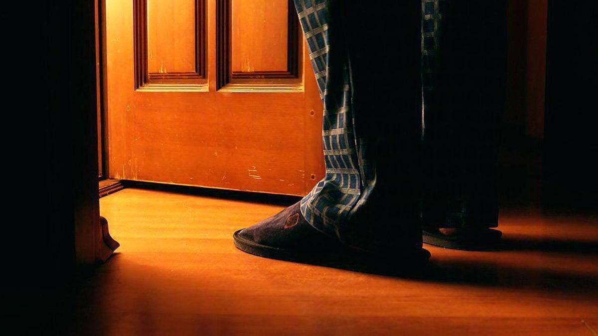 Про яку хворобу свідчать нічні походи в туалет