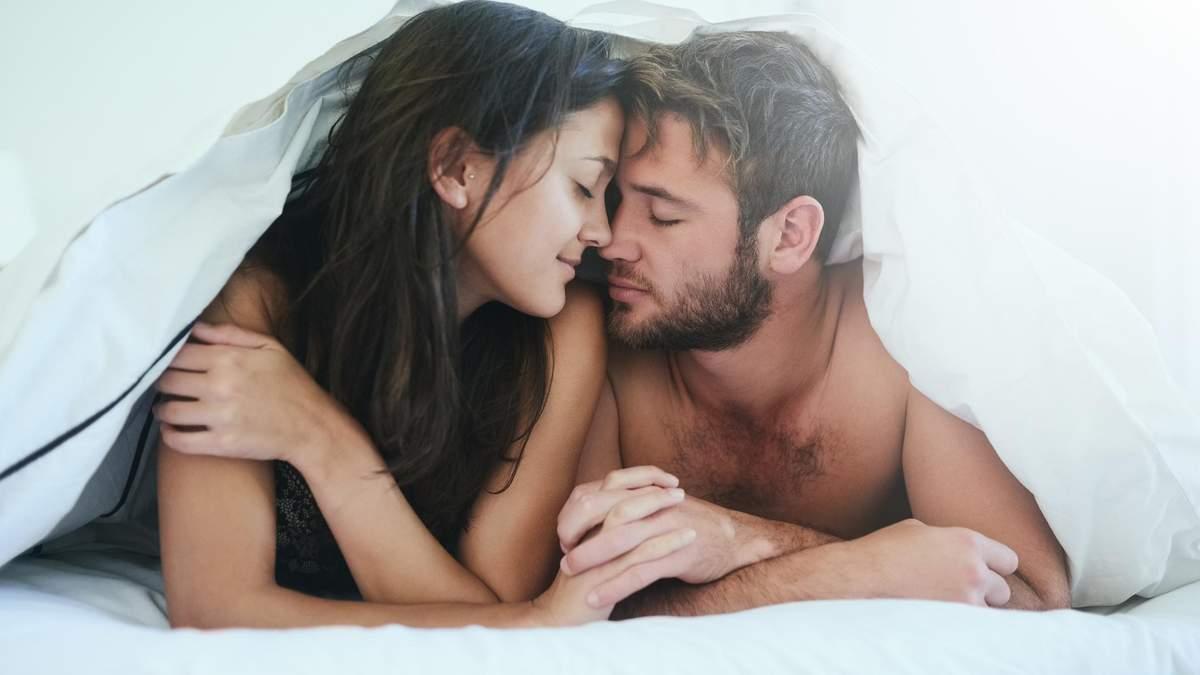Що таке оргазм та як зрозуміти, чи відчували ви його