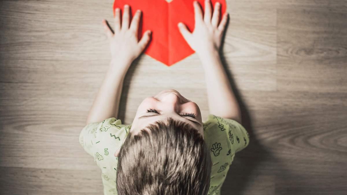 Як дізнатися, що у вашої дитини аутизм: основні ознаки