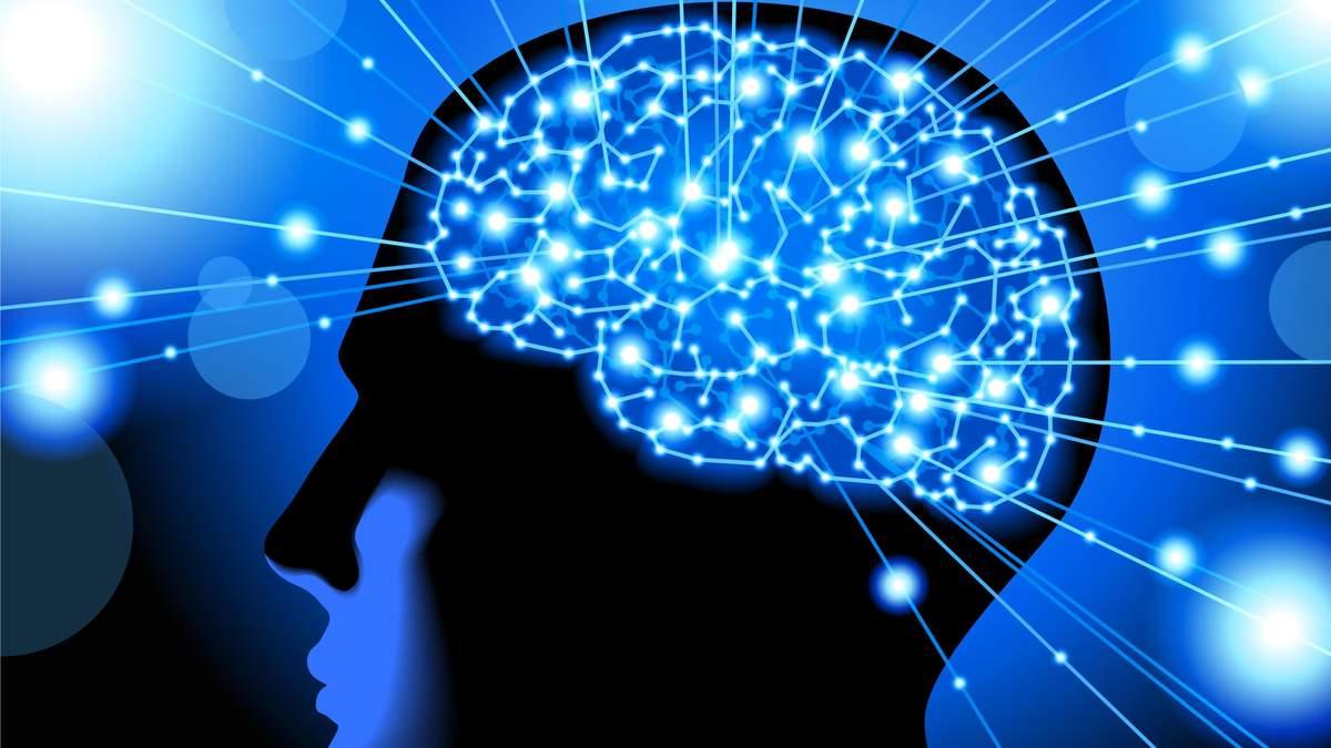 Як покращити роботу мозку