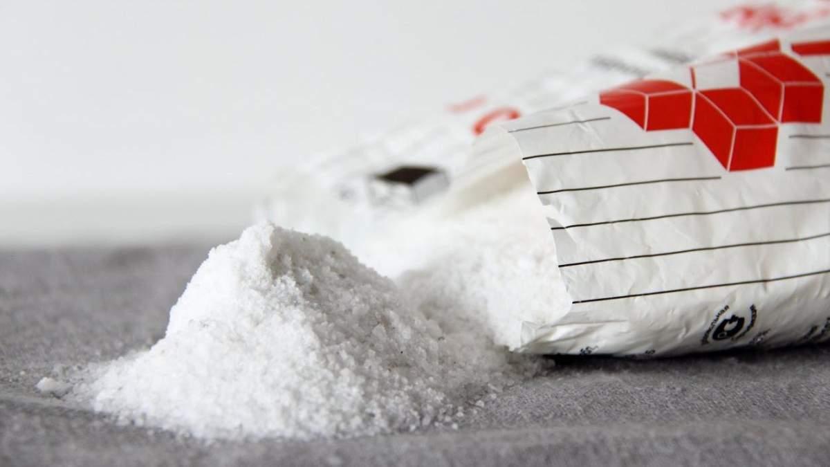 Почему нужно ежедневно употреблять йодированную соль