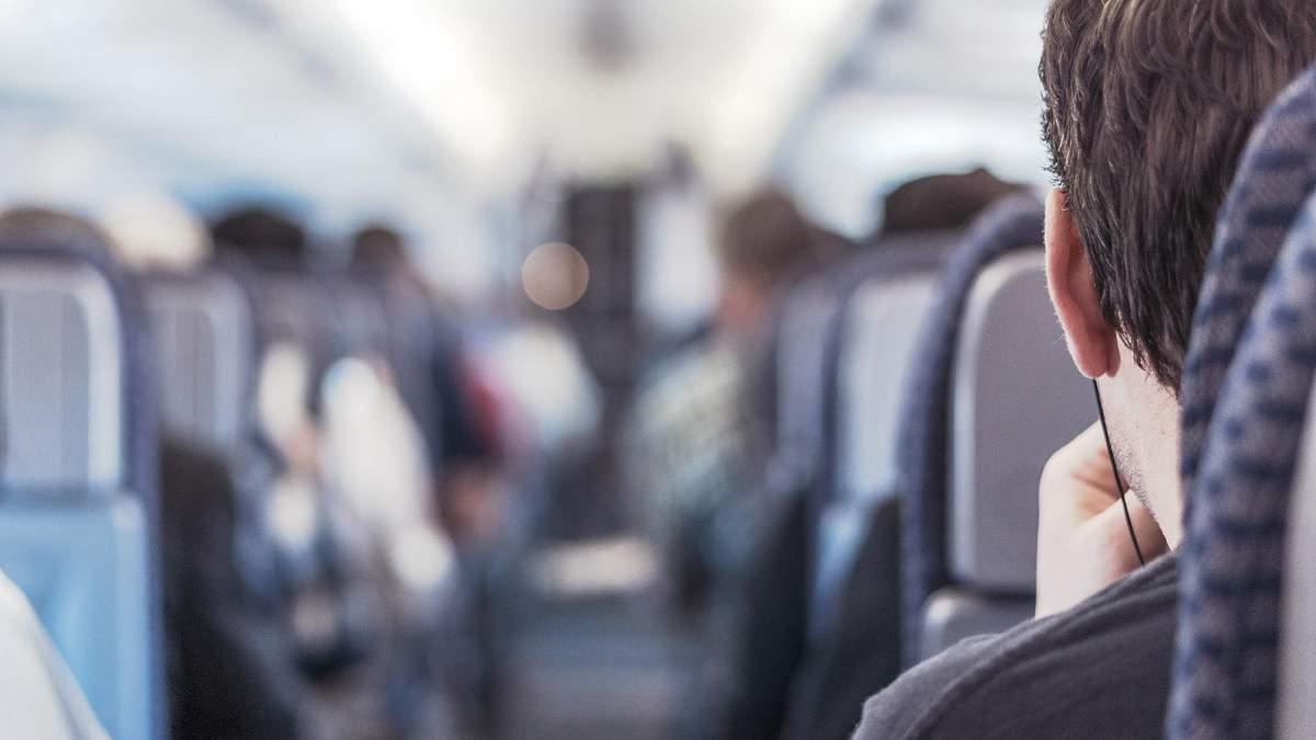 Какие лекарства улучшат перелет: от закладывания ушей, тошноты