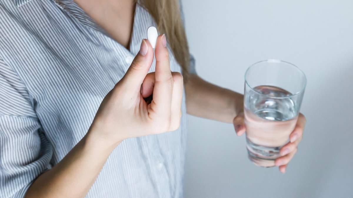 Що суттєво знижує імунітет: відповідь лікаря