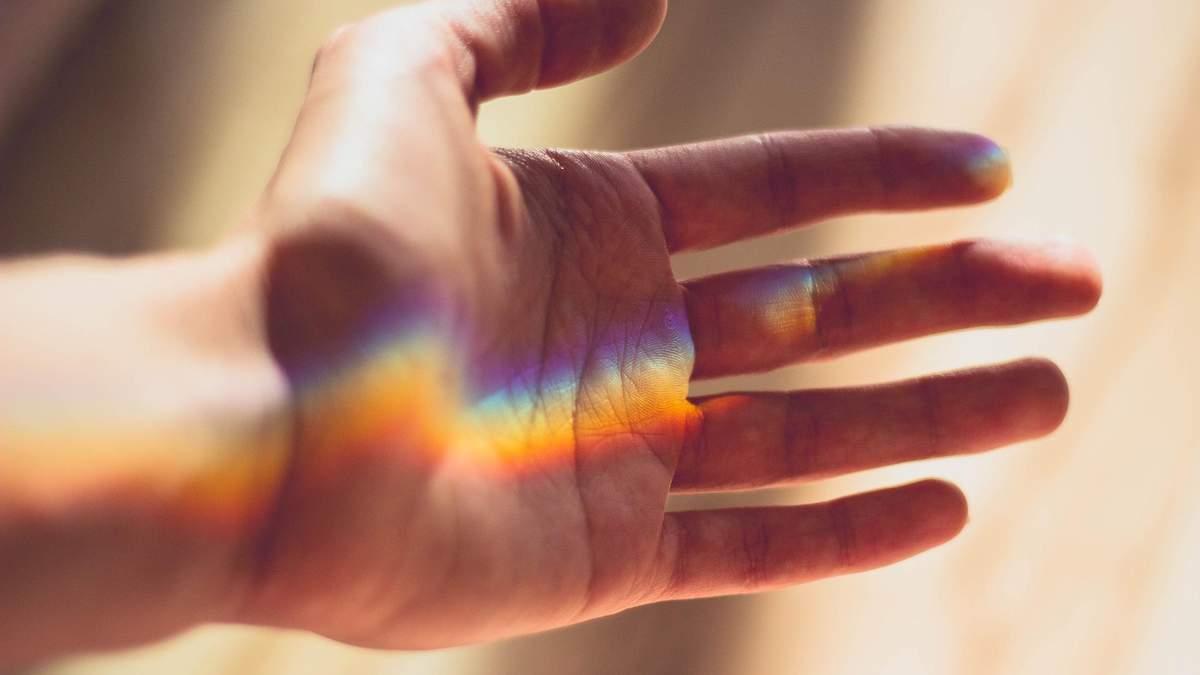 Чому тремтять руки - основні причини