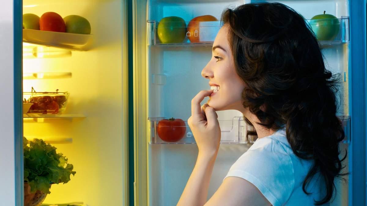 Какие привычки могут привести к преждевременной смерти