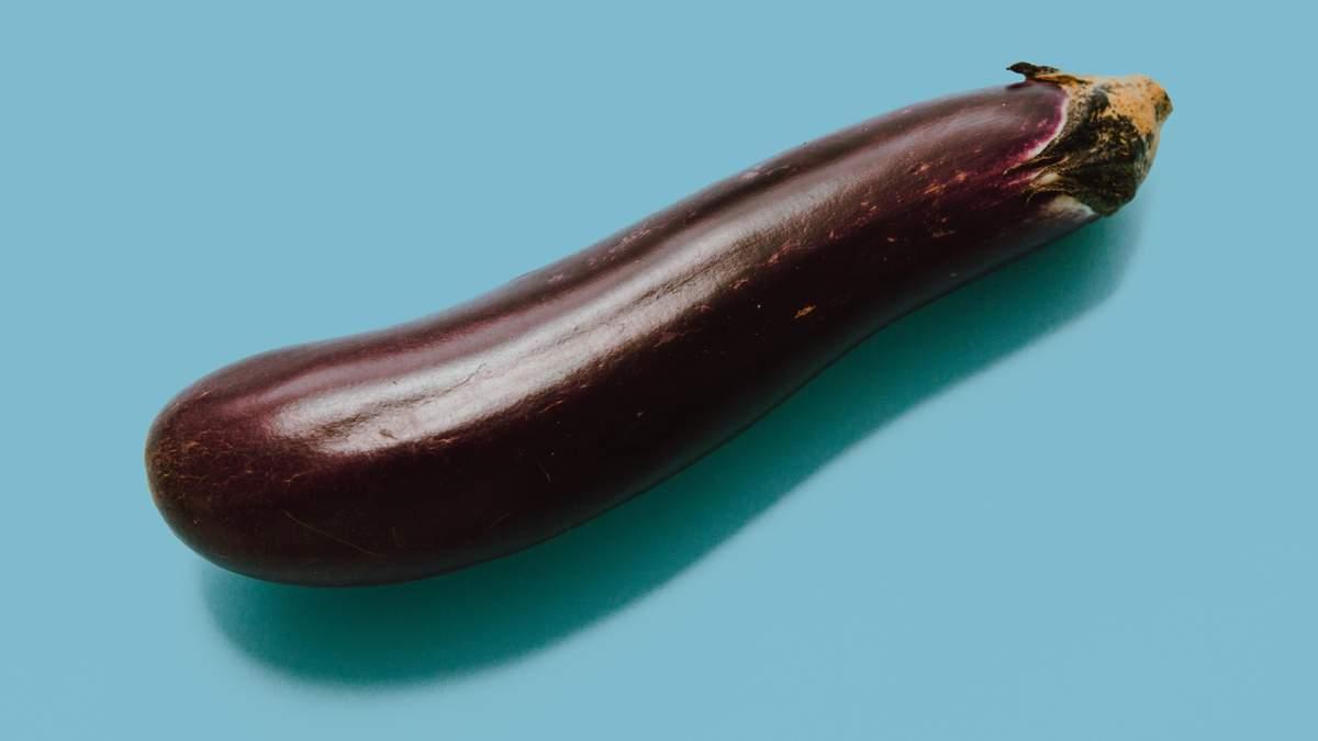 Як чоловіча мастурбація шкодить статевому життю