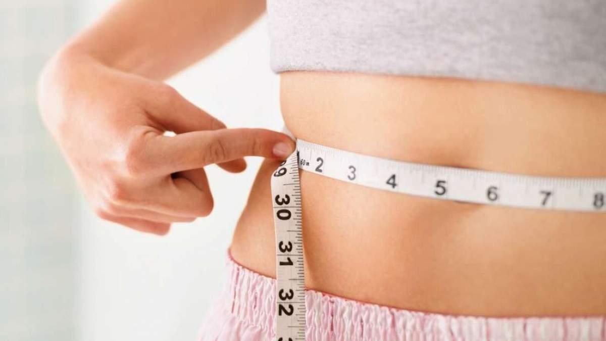 Спорт схуднути не допоможе: дієтолог розповіла чому