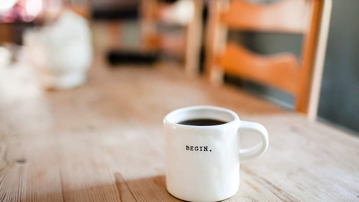 Як кофеїн впливає на заняття спортом