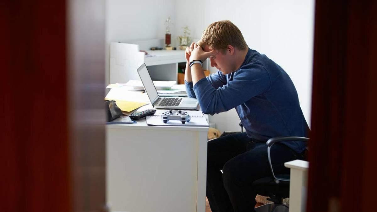 Чому люди шукають собі хвороби в інтернеті