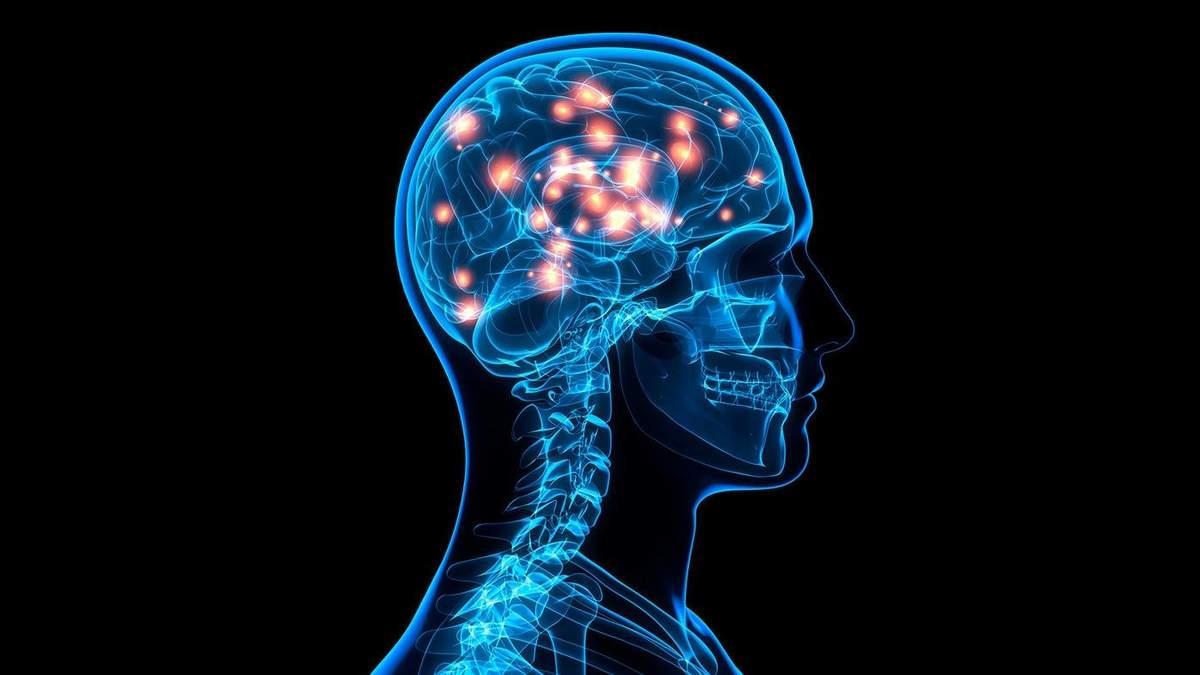 Ученые создали нейросеть, которая определяет посттравматический синдром по голосу